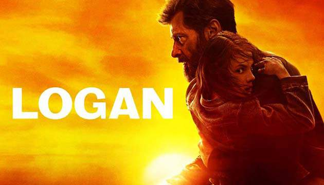 film logan movie review singkat