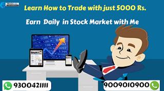 Free Stock Tips, share market tips,stock market tips, free intraday tips