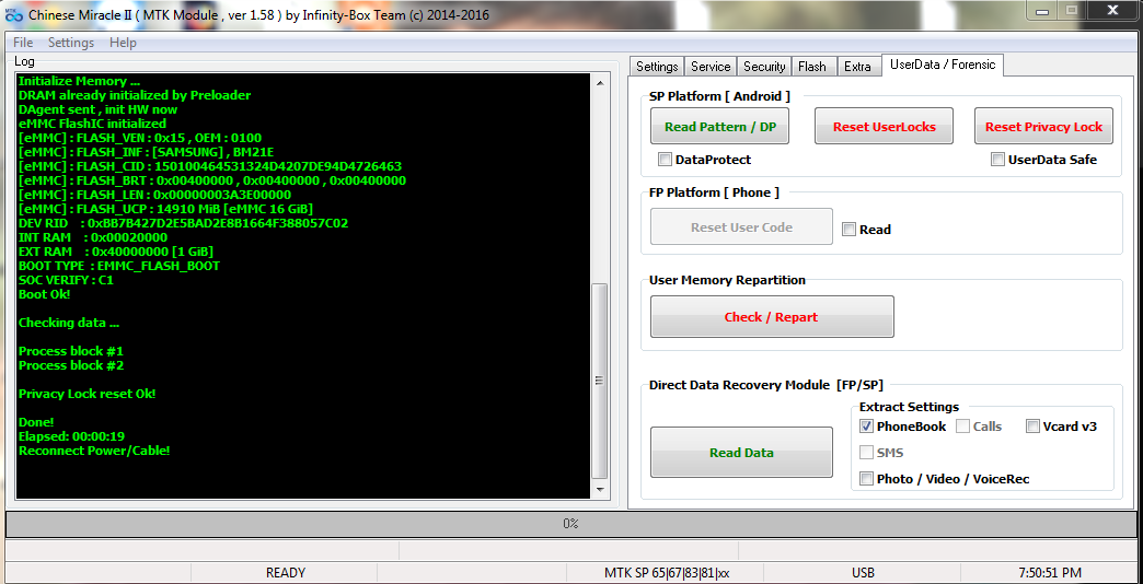 GSM GOOD FLASH FILE: SYMPHONY I90 CM2 BOOT FILE RESET