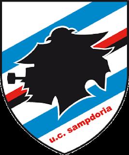 uc-sampdoria-logo