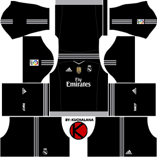real-madrid-kits-2015-2016-%2528goalkeeper-away%2529