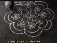 Simple-Pongal-kolam-2016b.jpg
