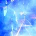 Cobertura em tempo real: Wrestlemania 33 - #ThankYouTaker