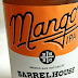Beer Saturday - BarrelHouse Mango IPA