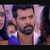 Kumkum Bhagya: Abhi hard reality check to Rhea over Prachi statement