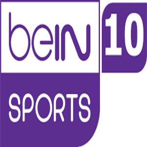 قناة بى ان سبورت اتش دي 10 بث مباشر - beIN Sports HD 10 بث مباشر يلا شوت الجديد
