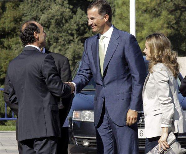 espana-encuentro-telecomunicaciones-los-principes-en-la-inauguracion-oficial-del-xxv-encuentro-de-las-telecomunicaciones-00%2524599x0.jpg