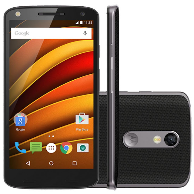 Motorola-Moto-X-Force-with-ShatterShield-display