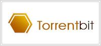 top-torrent