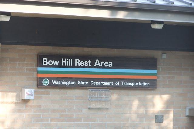 interstate-highway5-restarea