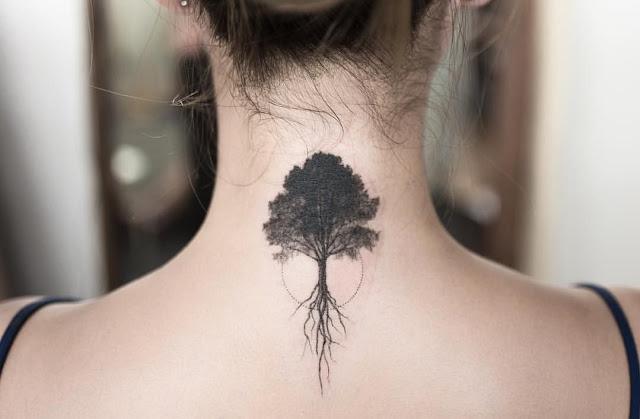 https://www.google.it/search?safe=active&biw=1366&bih=651&tbm=isch&sa=1&ei=KgwyXOfUFejsrgTE1ZP4AQ&q=tree+tattoo+instagram+ilwohlongdam&oq=tree+tattoo+instagram+ilwohlongdam&gs_l=img.3...6021.15693..15963...0.0..0.0.0.......1....1..gws-wiz-img.bZYxV2BIMKA#imgrc=Wbi4OeAYG7EbKM: