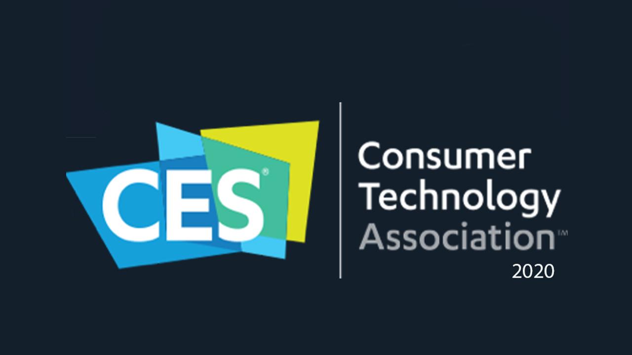 CES 2020: All the coolest stuff so far