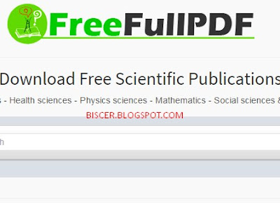 jurnal internasional FreeFullPDF