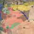 Deir Ezzor, casos (parte 2): Revisión