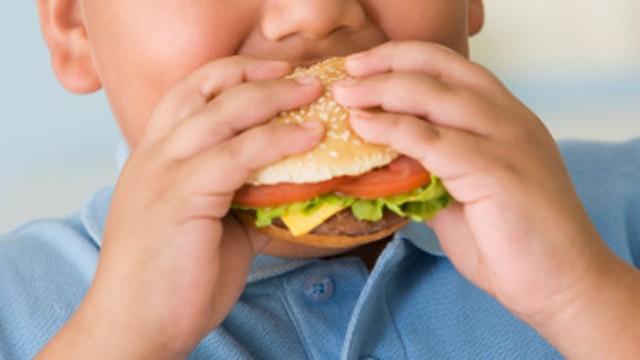 """Ομιλία στο 4ο Δημοτικό Άργους με θέμα: """"Μεσογειακή Διατροφή και Πρόληψη Παιδικής Παχυσαρκίας"""""""