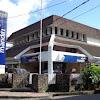 Bank MANDIRI Weekend Banking AMBON Sabtu Munggu Buka