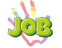 BTSC Bihar Recruitment 2019