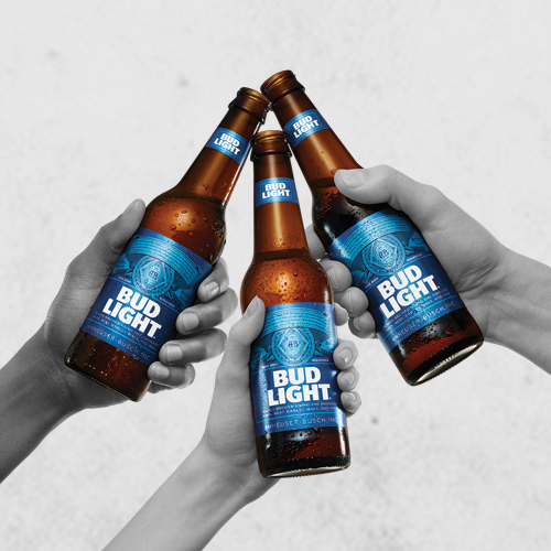 Bud Light wants America to get back to Happy Hour so they're giving you a chance to enter weekly to win a trip to NYC for a cool Bud Light event or instant win prizes, all summer long!