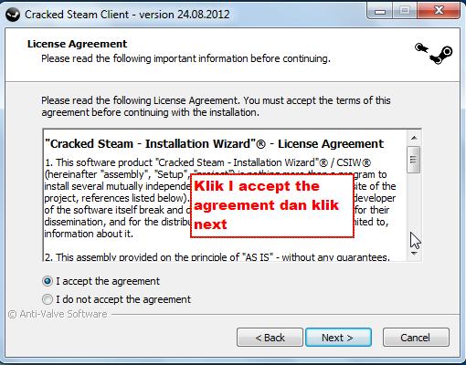 Steam. Client dll скачать.