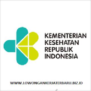 LOWONGAN KERJA DI KEMENTRIAN KESEHATAN REPUBLIK INDONESIA - MEI 2017