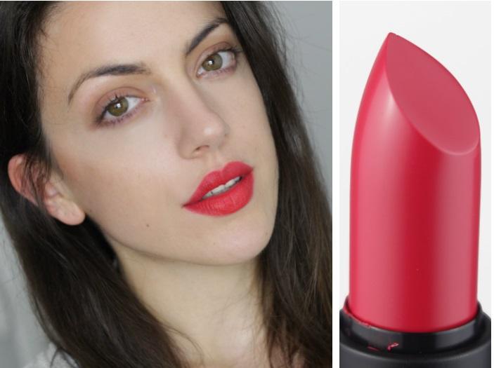 Just matte lipstick 050 funktastic