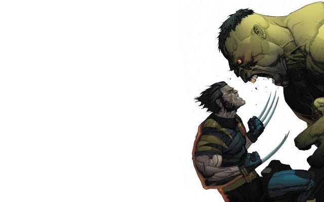 5 coisas sobre o Wolverine que todo mundo entende errado!