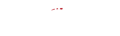 WWE Survivor Series 2017 Results Spoilers Predictions