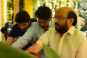 Pawankalyan Trivikram Movie Launch-thumbnail-5