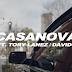 Casanova ft. Tory Lanez & Davido - 2AM | Watch Video