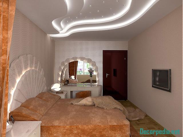 New pop ceiling designs for bedroom 2019, false ceiling design ideas
