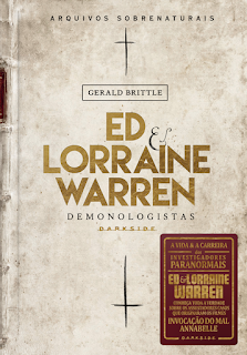 ed-lorraine-warren-darkside-livro-capa