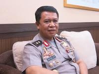 Komisi III DPR sepakat Kapolda Jabar Anton DINONAKTIFKAN