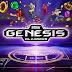 SEGA Genesis Classics - La compilation arrive sur Playstation 4 et Xbox One dès le 29 mai