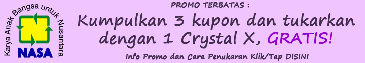 banner crystal x