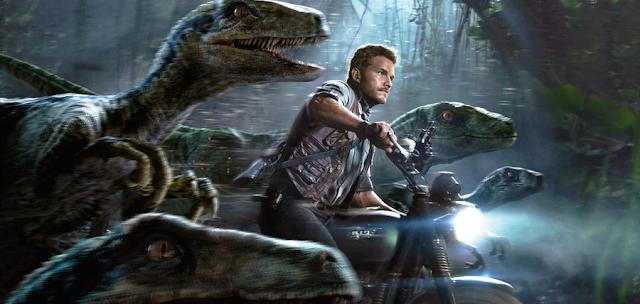 http://www.tdfn.ro/2015/06/Trailer-final-Jurassic-World