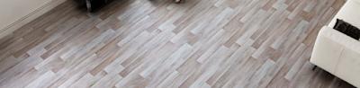 handige tips vinyl vloer