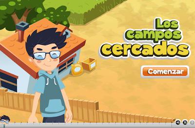 http://cte.seebc.gob.mx/pta/app/cuarto/matematicas/bloque3/act6/
