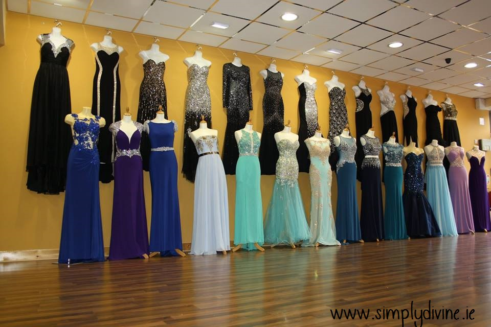 Fashion city ballymount dresses for sale