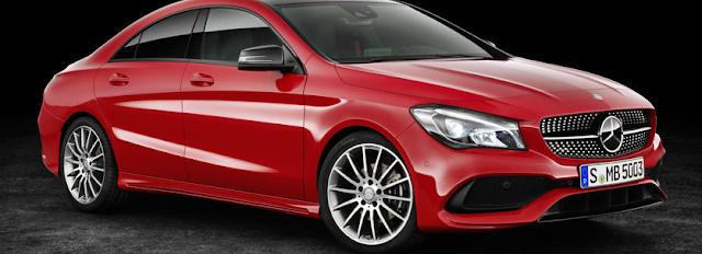 2017 Mercedes Benz CLA 250 Review Model Rumors, Redesign, Exterior, Interior, Launch Date, Price, Perormance, Specification, And Concept