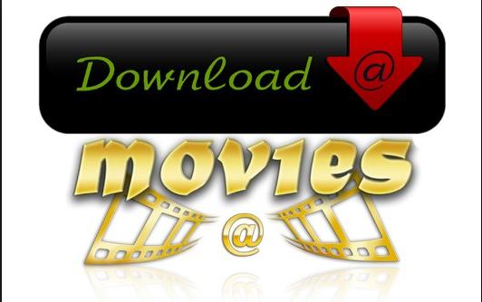 movie download kaise karte hai laptop me