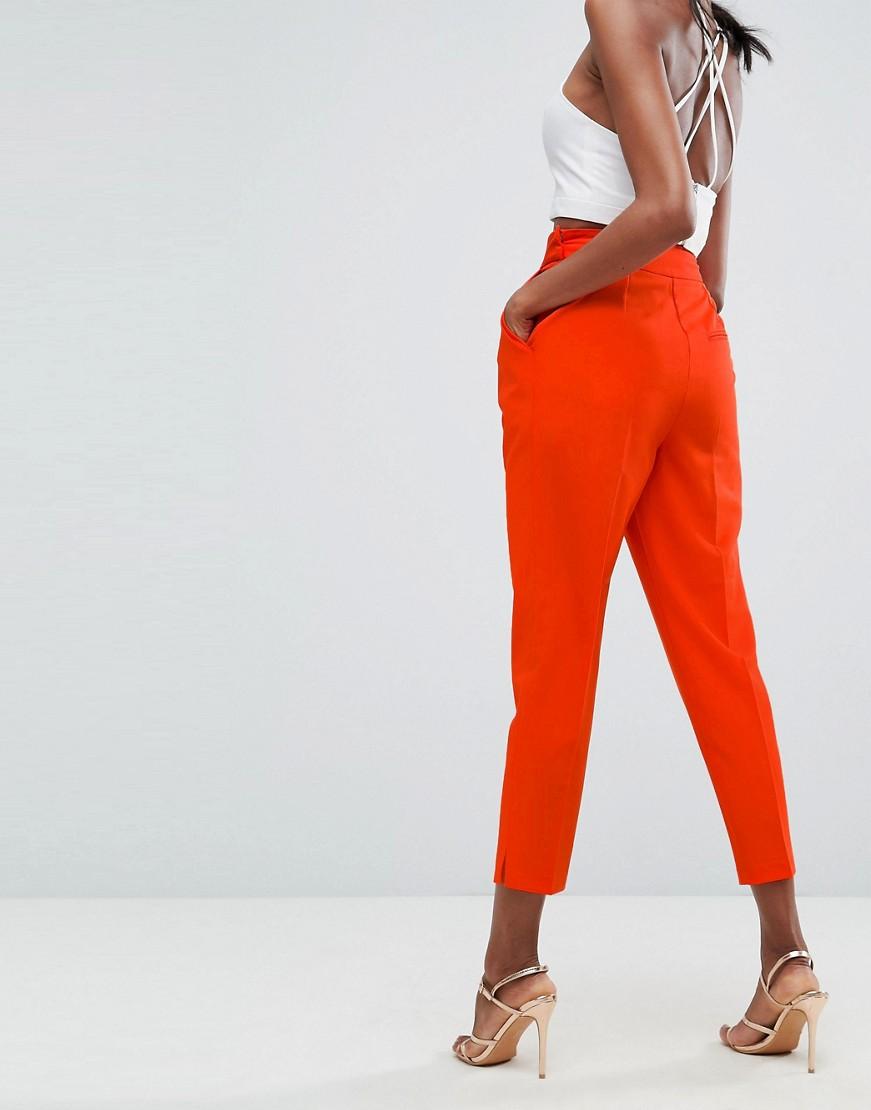 pantalone-vita-alta-skinny