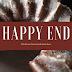 Weihnachtskuchen - happy End