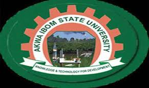 AKSU Opens Portal for 2018 /19 Newly Admitted students