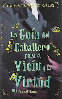 https://enmitiempolibro.blogspot.com/2019/01/resena-la-guia-del-caballero-para-el.html