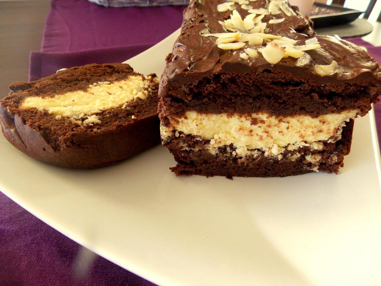 Ciasto Dietetyczne Z Twarogu W Formie Silikonu Betlearnbilbi Ml