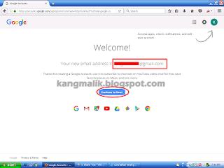 kang-malik-CARA-MEMBUAT-EMAIL-GMAIL-cara-daftar-akun-google-email-gmail (8)