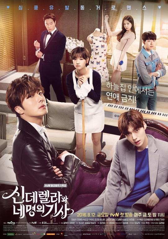 taecyeon és yoona titokban randiznak fontos kérdéseket feltenni a randi előtt