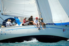 http://asianyachting.com/news/Samui17/Samui_17_AY_Race_Report_2.htm