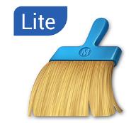clean-master-lite-boost-logo