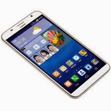 Spesifikasi Huawei Ascend GX1 Terbaru